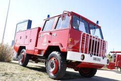 clasicos-bomberos19