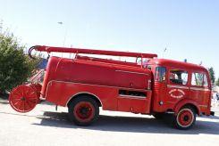 clasicos-bomberos20