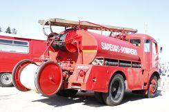 clasicos-bomberos31