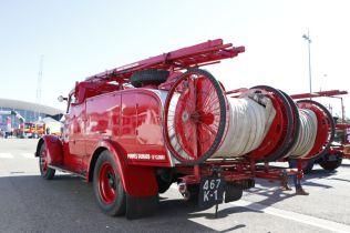clasicos-bomberos46
