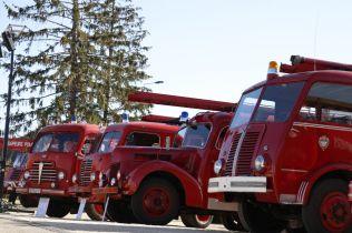 clasicos-bomberos48
