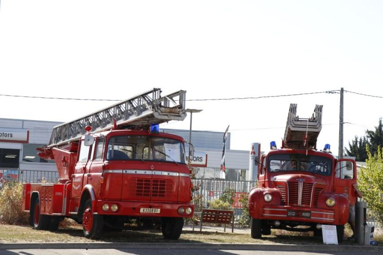 clasicos-bomberos49