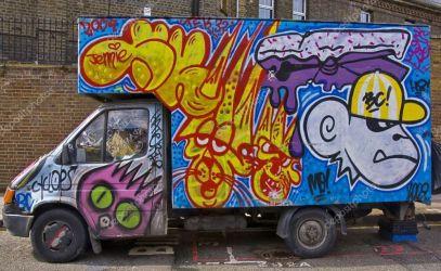 actualidad-graffitis06
