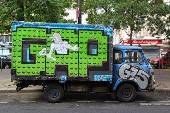 actualidad-graffitis11