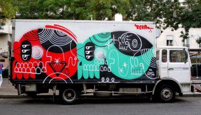 actualidad-graffitis12