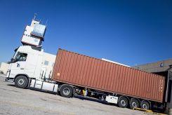 Transportes Remedios Torres