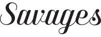 savages-cosmetics-logo-1468180065