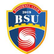 Beijing_Sport_University_F.C.