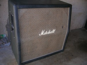 SoloDallascom  Celestion Loudspeakers From Blues to