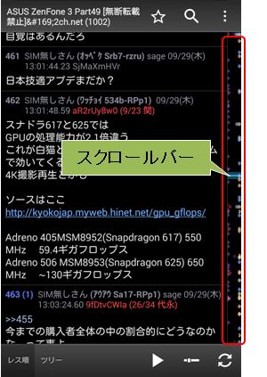 2ch120