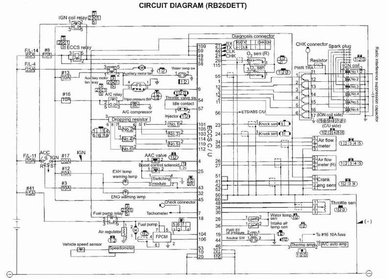 1990 bluebird bus wiring diagram drawing diagrams new holland ls180 | get free image about
