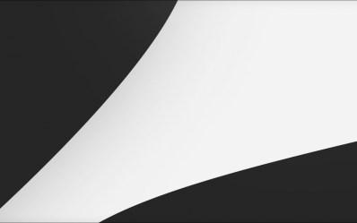 Fondos de pantalla blanco Fondos de Pantalla