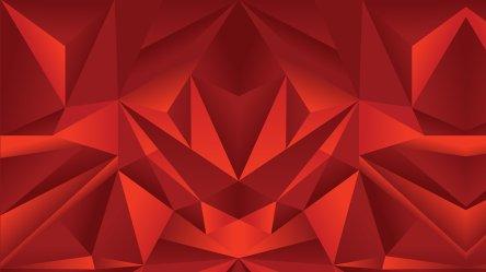 100 Wallpapers Rojos Abstractos HD Fondos de Pantalla