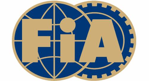 FIA (Federacion Internacional deAutomovilismo)