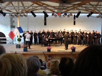 2008 Melodien SBund