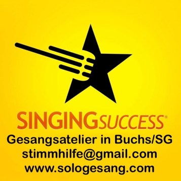 Christian Buechel Stimmhilfe Singing Success@2x