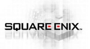 "Square Enix y sus ""Pure Dream"""
