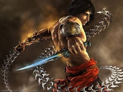wallpaper_prince_of_persia_the_t-1.jpg
