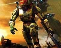 Halo 3: Recon cambia de nombre