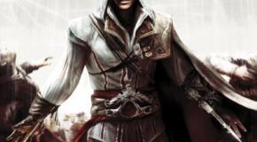 Assassin's Creed 2, el nuevo protagonista