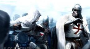 Assassin's Creed, una mirada crítica