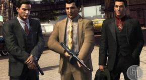 Mafia II en edicion coleccionista