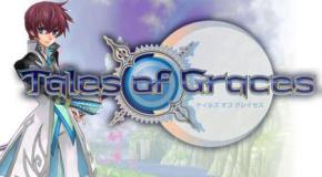 Nuevo Tales of y lanzamientos en consolas