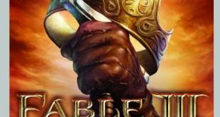 Manejando los destinos con Fable III
