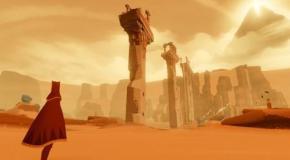 Tres juegos muy originales para este 2011