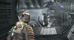 Dead Space 3, la nueva creación de EA