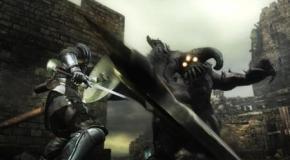 Las virtudes de Dark Souls