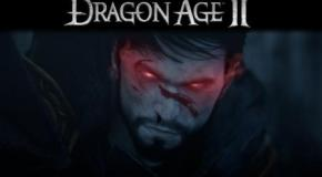 Análisis Dragon Age 2: tercera parte