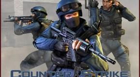 Aventuras, acción o estrategia, los juegos de PC más interesantes para jugar