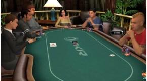 ¿Cómo elegir una sala de póker online?