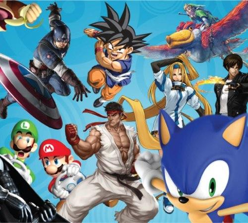 KWplay-videojuegos-¿diversión-o-precaución-blog
