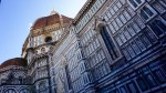 The Duomo - Florence Cathedral