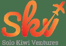 Solo Kiwi Ventures