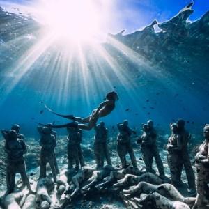 Bali & Gili Islands Explore – 16-30 May 2020 – SOLD OUT!!