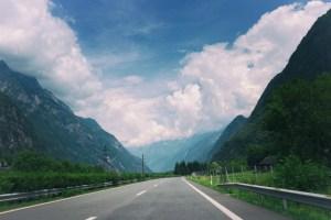 2objection down that road kKvwBPaT9ucgomTWSQx9_switzerland-photo