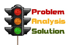 traffic-lights-466950__180