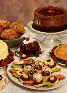 dessert-table-522428_640