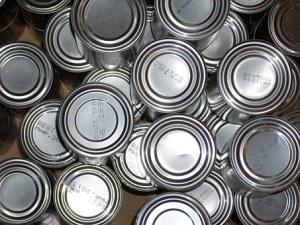 tin-cans-622683__340