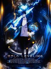 ดู Solo Leveling ตอนที่1-110 พากย์ไทย