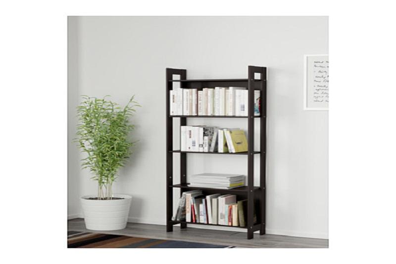 Ikea Bookshelf Liatorp