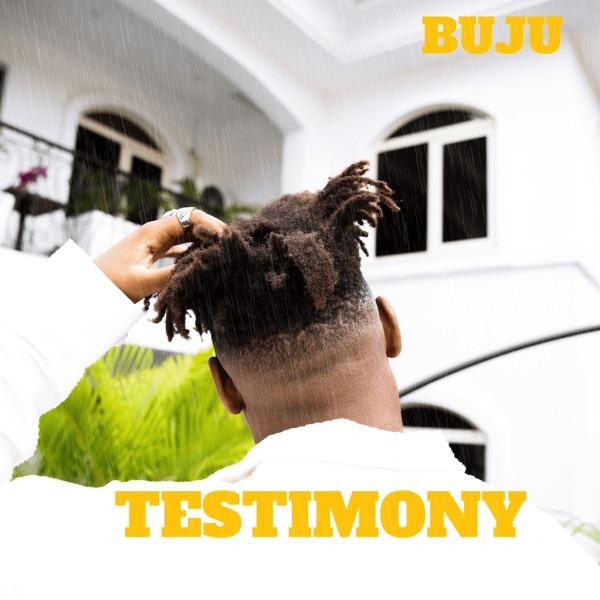 Buju – Testimony