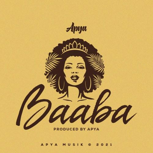 Apya – Baaba