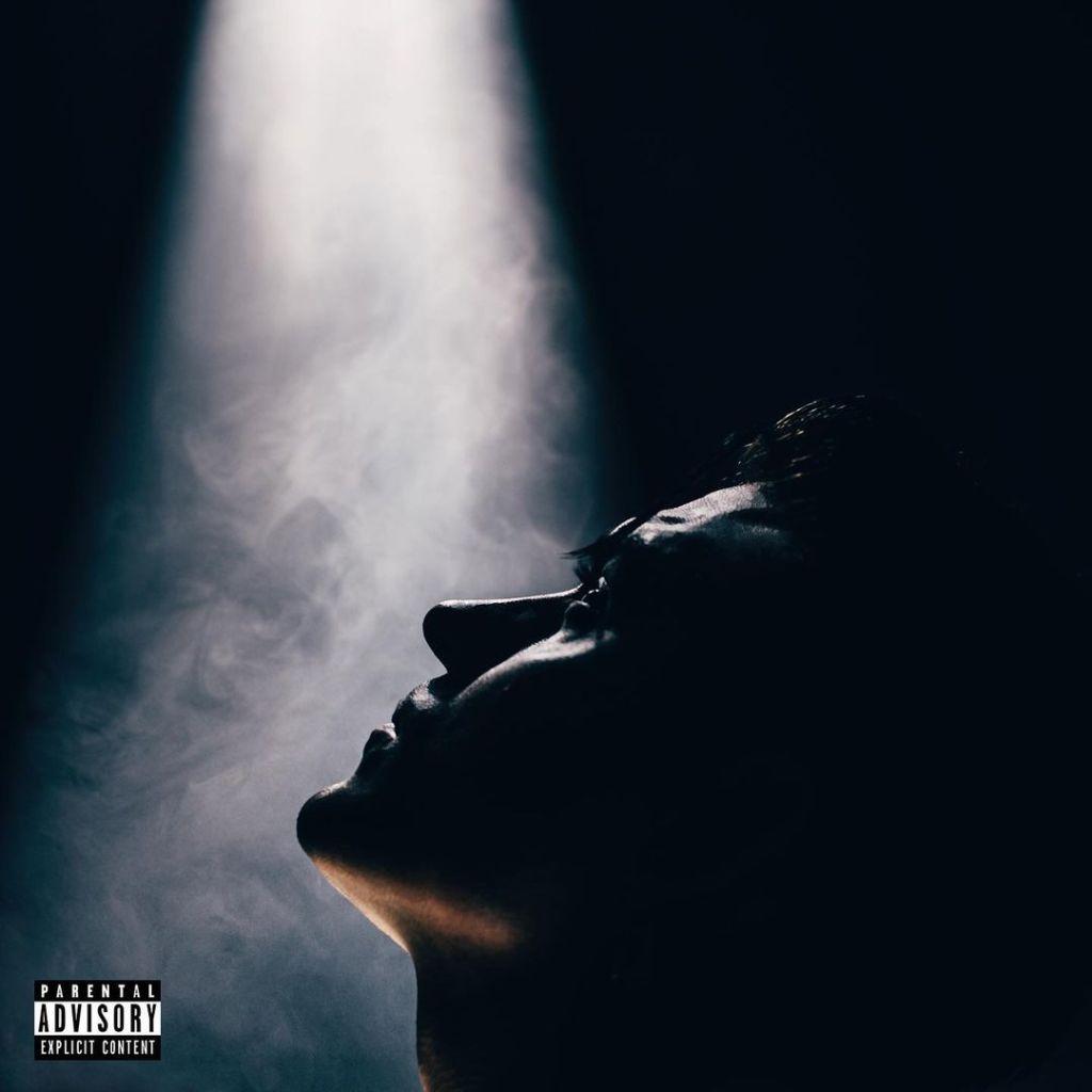 G-Eazy – Instructions (feat. YG)