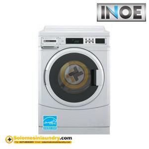 Mesin Cuci Maytag Washer MHN30PN 10,5 Kg img