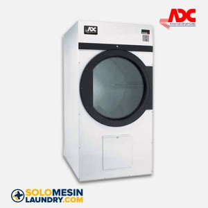 adc-758