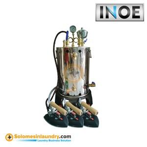 setrika-uap-boiler-gas-35-liter-img